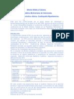 Guía de la practica clínica Cardiopatía hipertensiva.doc