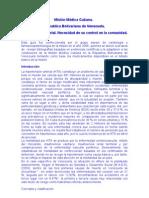 Guía de la Práctica Clínica de HTA.doc