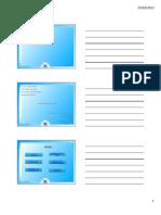 Menu PDF en 3 Por Hoja