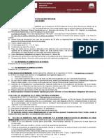 requisitos-2011