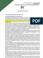 HISTORIA MODERNA - PAREDES I (Cap 4).doc