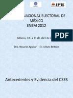 ESTUDIO-NACIONAL-ELECTORAL-DE-MÉXICO-ENEM-2012