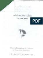 Manual+Taller+Archivos+2+Nivel+1+Parte+Nuevo+Formato