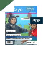 Diario_Edición_Mayo_