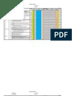 PROGRAMSEMESTERKELASXSMAN2PRG2011-2012