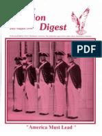 Army Aviation Digest - Jul 1994
