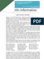 BOLETIN INFORMATIVO Nº.16_2013.pdf