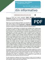 BOLETIN INFORMATIVO Nº.17_2013.pdf