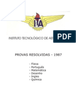 ITA_-_1987