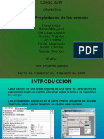 Power point 2.2
