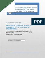 3° PRACTICA LABORATORIO.docx