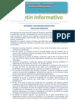 BOLETIN INFORMATIVO Nº.18_2013.pdf