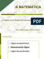 2 - Demostración logica.pptx