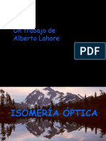 ISOMERIA OPTICA_2