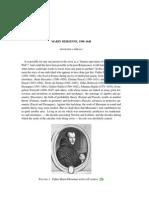 MarinMersenne.pdf