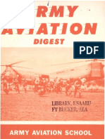 Army Aviation Digest - Jun 1955