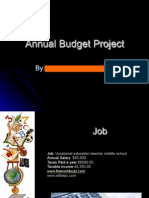 Example #1