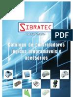 Catálogo_de_CLPs