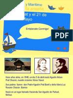 pratparanios-090506093138-phpapp02