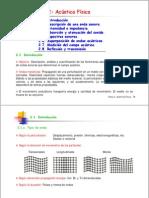 Tema2-Acustica Fisica