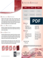 USIL - Dip_empresas