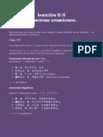 Lección 6-Oraciones simples.pdf