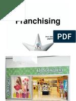 Palestra Franchising UCS 02.05.13