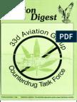 Army Aviation Digest - Nov 1993