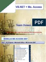 Pemrograman Visual 08