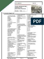 guerrascivilesyresistenciaandina-120521195014-phpapp01