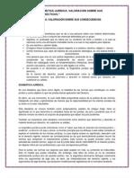 exposición dogmatica juridica, filosofia del derecho