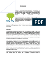 Android d