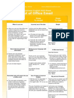 Out_of_Office_email_reply.pdf