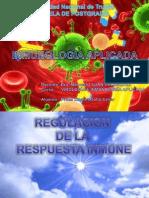 Exp.reg.Resp.inmune