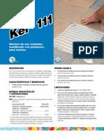 Ker111