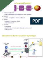 20081030-developper-avec-yacs