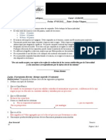 Examen Parcial Automatizacion Procesos 2