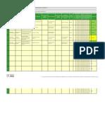 2 f001-03  formato matriz  identificacion de aspectos y valoracion de impactos ambtls 23mar2012
