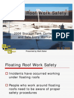 8. FloatingRoofWorkSafety