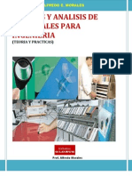 Ensayos Y Analisis De Materiales Para Ingenieria.pdf