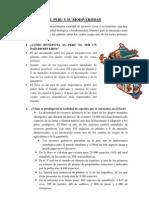 PAÍS BIODIVERSO (1)