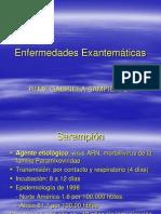 ENF_EXANTEMATICAS2.ppt