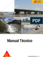 Manual-Técnico-Productos