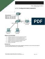 Practica 7.5.1.pdf