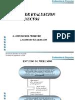 Apuntes Estudio de Mercado Ytecnico