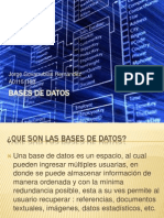 basesdedatos-110829102553-phpapp02