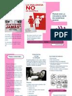 Triptico maltrato-mujeres.pdf