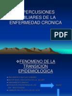 REPERCUSIONES FAMILIARES EN LA ENF CRONICA.ppt