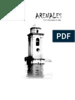 ARENALES _Un Pueblo Bajo El Mar