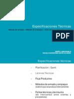 16_Metodos_y_Fichas.pdf